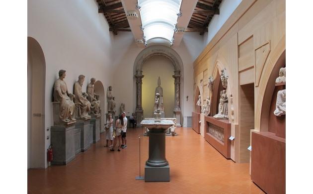 attractions-opera-del-duomo-museum