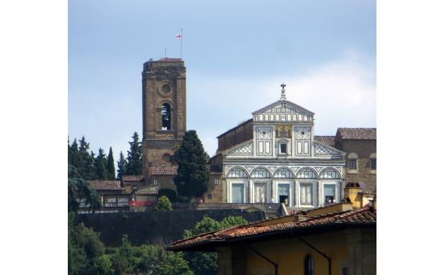 basilica-san-miniato-monte-florence-tower