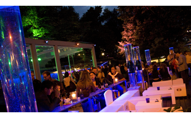 best-place-party-during-summer-in-florence-bar