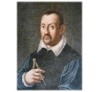 buontalenti-invention-gelato-florence-bernardo-buontalenti