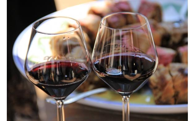 cantine-aperte-tuscan-wineries-open-doors-2