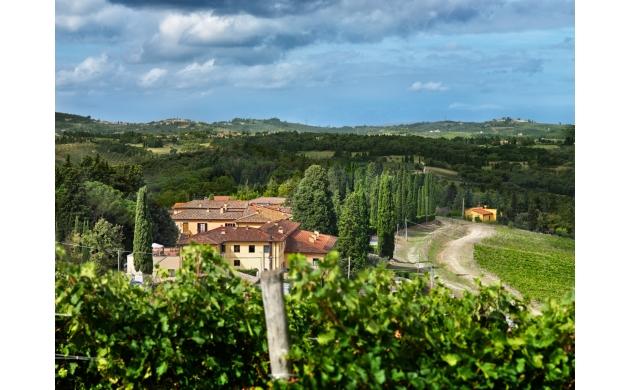 cantine-aperte-tuscan-wineries-open-doors