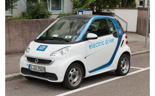 car-sharing-florence-car2go