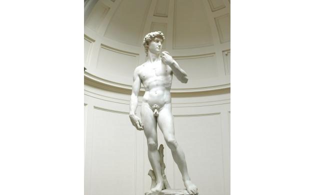 david-michelangelo-accademia-delle-arti