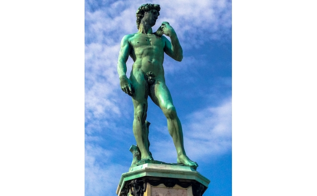 david-michelangelo-piazzale-michelangelo