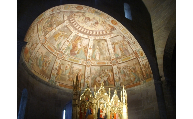 fiesole-etruscan-town-hill-dome