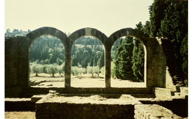 fiesole-etruscan-town-hill