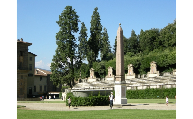 guide-boboli-gardens-7-things-to-see-amphitheatre