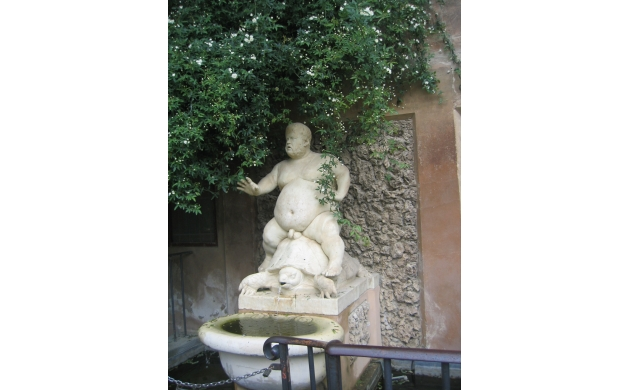guide-boboli-gardens-7-things-to-see-fountain-bacchus