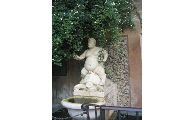 guide-boboli-gardens-7-things-to-see-fountain-bacchus