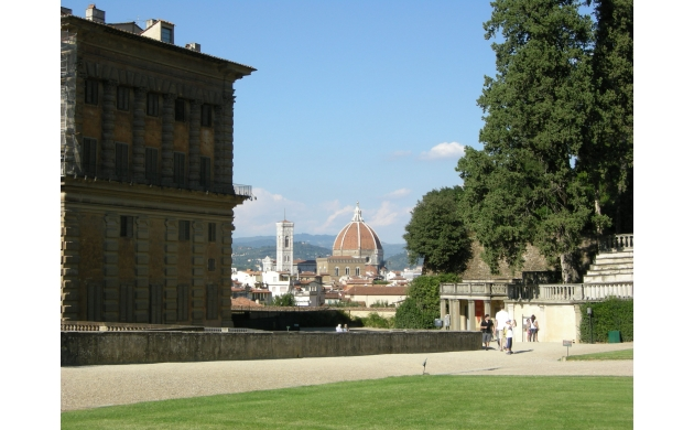 guide-boboli-gardens-7-things-to-see