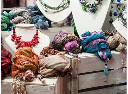 handicraft-trade-fair-2016-florence-craft-2