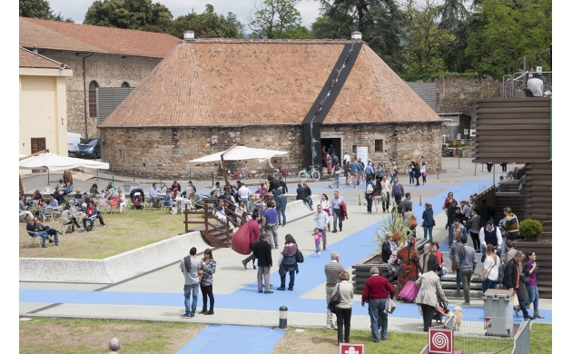 handicraft-trade-fair-2016-florence-fortezza-basso