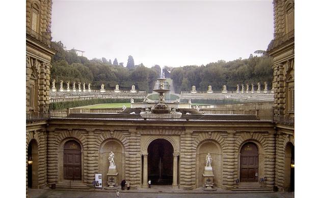 history-palazzo-pitti-fountain-neptune-2