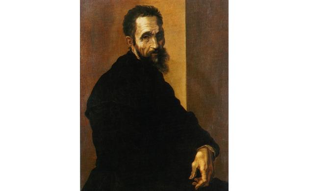 michelangelo-buonarroti-by-jacopino-del-conte