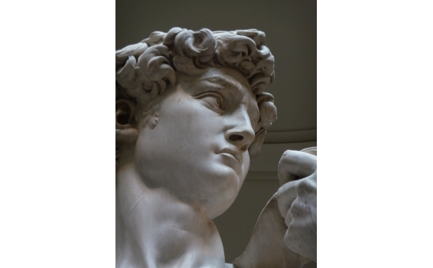 michelangelo-david-head