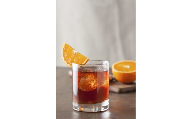 drink-in-florence-negroni-cocktail