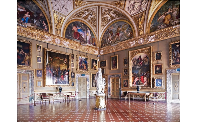 palatine-gallery-royal-apartments