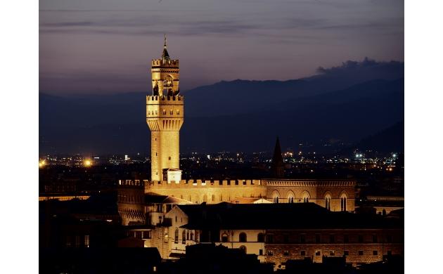 palazzo-vecchio-night