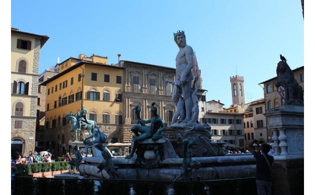 piazza-signoria-statue-hercules-and-cacus