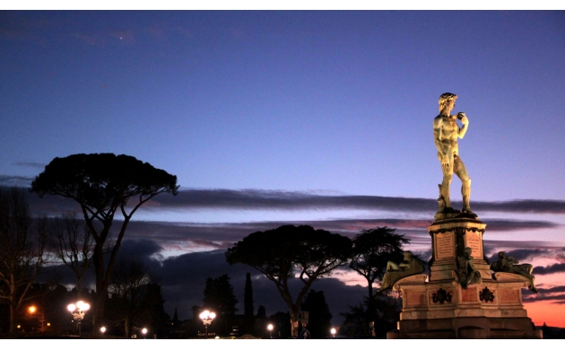 piazzale-michelangelo-day-night-sunset