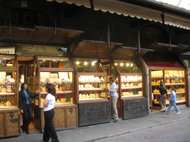 ponte-vecchio-firenze-jewelry-shops