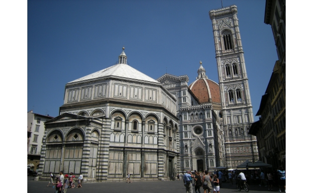 story-of-the-three-architects-who-built-giotto-campanile-battistero
