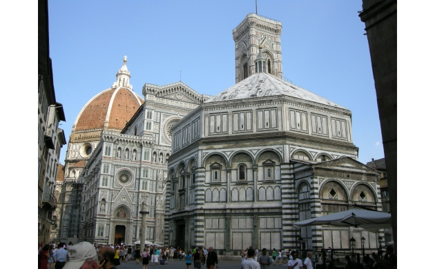 sun-gnomon-duomo-astronomical-secret-cathedral
