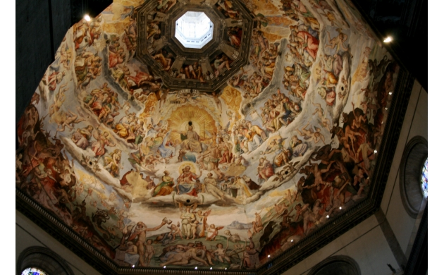 sun-gnomon-duomo-astronomical-secret-cupola