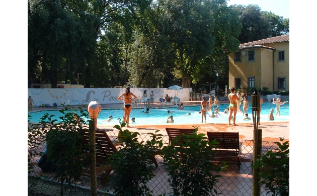 swimming-pool-florence-pavoniere-day-2
