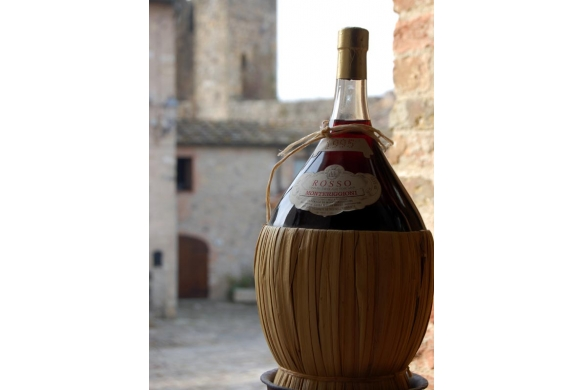 wine-chianti-wicker-flask