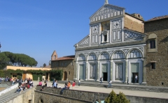 3-thing-to-know-about-basilica-san-miniato-florence