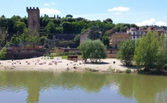 an-ethical-way-to-have-fun-on-the-arno-beach-the-beach
