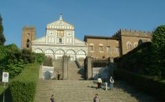 basilica-san-miniato-monte-florence