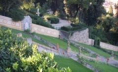 gardens-museum-views-villa-bardini-garden