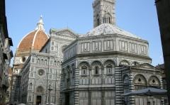 sun-gnomon-duomo-astronomical-secret-cathedral
